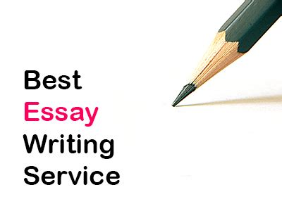 the value of education essay